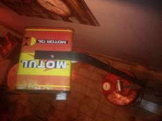 lampadaire de salon indus