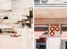 Ask The Team: Best Snack Bars in Vienna – mit Handkuss Gin Cheesecake, Rocket Salad, Burger Places, After Work Drinks, Love Ice Cream, City Restaurants, Good Burger, Snack Bar