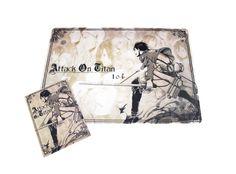 Σουπλά + Αυτοκόλλητο 104th (37x26)   Shingeki no Kyojin   OtakuStore.gr Plushies, Otaku, Gadgets, Kawaii, Shoulder Bag, Fresh, Stickers, Manga, Anime