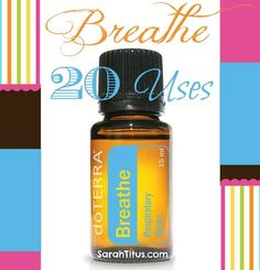 digestzen-doterra-essential-oils-uses-natural-health