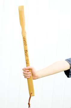 1000 images about back scratcher on pinterest great gifts for men