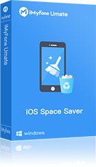 iMyFone Umate 3.5.0
