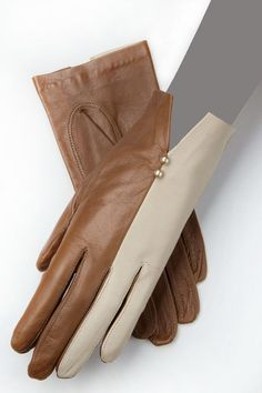 Women S Fashion Express Shipping Refferal: 7246836205 Hand Gloves, Mitten Gloves, Gloves Fashion, Fashion Accessories, Country Chic Dresses, Summer Dresses For Women, Ladies Dresses, Leotard Fashion, Wedding Gloves