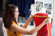 7 Fun Ways to Streamline Your Closet   . . . home organization, closet organization, konmari method, minimalist closet, custom closet design, Closet Factory