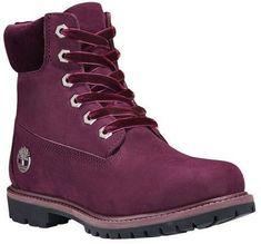 156 Best Waterproof Boots images | Waterproof boots, Boots