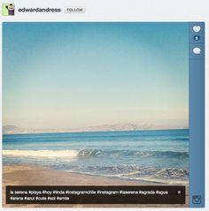 Photo by Edwardandress, 5 likes, 0 comments