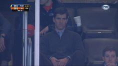 Sad Eli Is So Sad