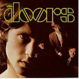 "The Doors- Always waited for the ""long version"" of Light my Fire to play on the radio...Played it loud and still do when I hear it now!!"