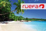 Seychellen Beach, Water, Outdoor, Honeymoon Cruise, Honeymoons, Seychelles, Getting Married, Viajes, Gripe Water