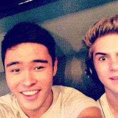 Twitter / willjayIM5: Cole had the audacity to say ...