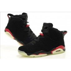 nike air max naviguer enfants - Nike Air Jordan 11 Enfant Noir Bleu Cyan [G65b] | Nike Air Jordans ...