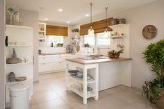 9+ Wohnideen Küche und Esszimmer-Ideen in 9  wohnen