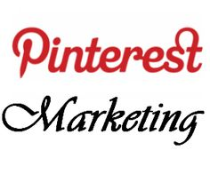 Ways to market with Pinterest.