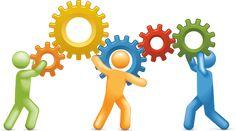 Neila Cristina Franco: Como funciona o Processo de Coaching?