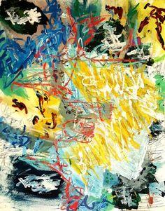 Me Abstract G Studio