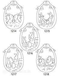 Картинки по запросу laubsägevorlagen schwibbogen