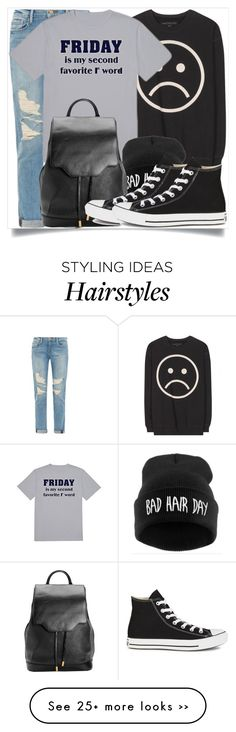 """""""School Wear"""" by madeinmalaysia on Polyvore"""