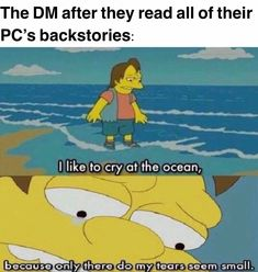 D&D Memes For Those Who Can't Get Their Damn Party Together - Memebase - Funny Memes