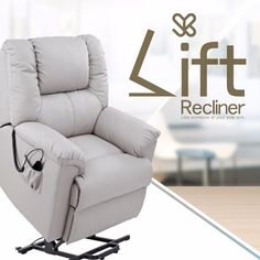 57 Best Elderly Lift Chair Images Pull Out Sofa Bed Reclining