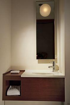 Grohe Bathroom Faucets httphomedecormodelcomgrohe bathroom