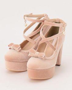 I like these shoes but they look like felt