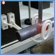 Induction-Welding-Machine-for-Tube-and-Pipe-JL-15KW-.jpg (299×300)