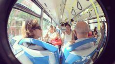 Funny fact: Life in Arcadia is polluted. Madrid Spain. - Dato cómico: La vida en Arcadia está contaminada. Madrid España. #Sudacaframes #ElojoabiertodeGuaicaipuro #Boomerang #film #españa #grafitti #distance #Instagram #Losangeles #smoke #nyc #street #Berlin #video #photographer #Caracas #filmmaker #writer #paris #artist #London #visualsoflife #madridmemola #taipei #ontheroad #movement #dream #life