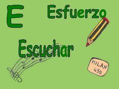 Día de la Paz (Educación Infantil y Primaria)