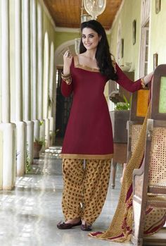 #‎VYOMINI‬ - ‪#‎FashionForTheBeautifulIndianGirl‬ ‪#‎MakeInIndia‬ ‪#‎OnlineShopping‬ ‪#‎Discounts‬ ‪#‎Women‬ ‪#‎Style‬ ‪#‎EthnicWear‬ ‪#‎OOTD‬ Only Rs 799/, get Rs 307/ ‪#‎CashBack‬,  ☎+91-9810188757 / +91-9811438585