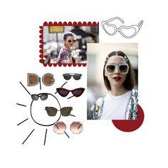 En Du Tableau Glasses Ashley 150 Lunettes Images 2018 Meilleures nHvwAq6Y