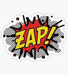 zap, zayn malik, and one direction image Stickers Cool, Printable Stickers, Zap Comics, Imprimibles One Direction, Overlays, Comic Book Paper, Logo Clipart, Black And White Logos, Comic Book Style