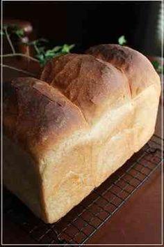 Bread Recipes, Cooking Recipes, Grain Foods, Bread Rolls, How To Make Bread, Bread Baking, Banana Bread, Bakery, Sandwiches