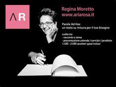 Promozione di Scrittura Potente per il network Ad Hoc Consilia © foto di Andrea Gallo - AG Photoart, Teatro Magico, Milano