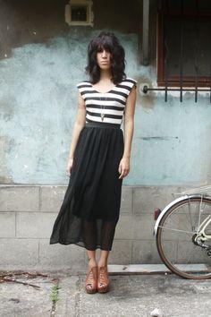 adeline rapon. totally inspired! visit her at adelinerapon.blogspot.com