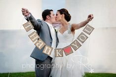 Trendy Wedding Signs Thank You Rustic Ideas Trendy Wedding, Wedding Day, Wedding Pics, Spring Wedding, Perfect Wedding, Wedding Stuff, Coral Wedding Decorations, Thank You Sign, Wedding Photo Props
