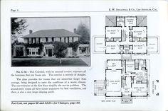 Stillwell--1925--C56