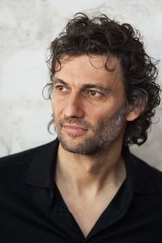 "The tenor Jonas Kaufmann, who stars in a production of ""Werther"" opening at the Met on Feb. is deeply cautious about the roles he agrees to sing in New York. Dance Music, Live Music, Jonas Kaufmann, Legendary Singers, Opera Singers, Yesterday And Today, Beautiful Voice, Held, Good Looking Men"