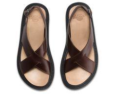 ABELLA ANALINE | Women's Sandals | España