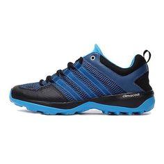 sale retailer 5c477 02ba6 New Arrival Original Adidas DAROGA PLUS Mens Hiking Shoes Outdoor Sports  Sneakers