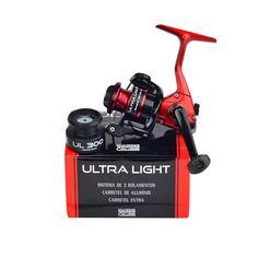 Molinete Ultra Light 300 Marine Sports Marine Sports, Talk To Me, Gone Fishing, Pisces