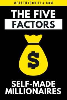 What's the no #1 secret to becoming a self-made millionaire? Well, we looked at some well known millionaires and analysed exactly what they had to offer to people to join the success club and live the rich life. If you want to see wealth and grow your own income, this article is for you. #richquotes #richhomes #richpeople #rich #wealthy Rap Song Quotes, Rapper Quotes, Music Quotes, Inspirational Quotes About Success, Inspirational Quotes Pictures, Success Quotes, Entrepreneur Quotes, Entrepreneur Inspiration, Very Best Quotes