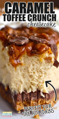 Cold Desserts, Mini Desserts, No Bake Desserts, Just Desserts, Dessert Recipes, How To Make Cheesecake, Easy Cheesecake Recipes, How To Make Cake, Best Junk Food