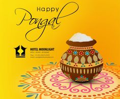 #moonlight Wishes u Very #Happypongal