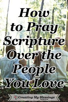 Prayer Scriptures, Bible Prayers, Faith Prayer, Prayer Quotes, Scripture Verses, Bible Quotes, Prayer Ideas, Powerful Scriptures, Godly Quotes