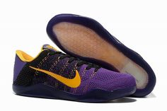 4d7ff0228d46 Buy Official Images Nike Kobe 11 Elite Low GCR SneakerWhorez For Sale from  Reliable Official Images Nike Kobe 11 Elite Low GCR SneakerWhorez For Sale  ...
