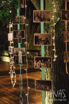 Casamiento Boda Ambientaci Atilde N Wedding Decor Gabbie S Open House Trendy Wedding, Diy Wedding, Rustic Wedding, Wedding Flowers, Dream Wedding, Wedding Day, Wedding Vintage, Decor Wedding, Wedding Table