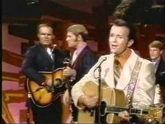 Bill Anderson---I Love You Drops.mp4