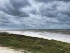 https://flic.kr/p/AyaGWv | Texel 3 | zee,  zand en water