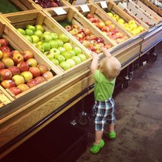 The Produce Market Bandit - @joe_marinaro- #webstagram