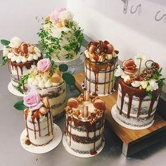 RG @tome____ #weddingcake #cake #maroochydore #sunshinecoast #foodstyling
